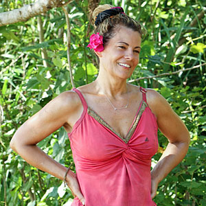 survivor-lisa-whelchel
