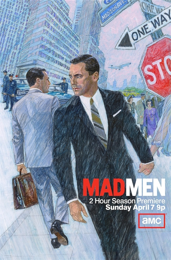 Mad_Men_S6_Key_Art_1