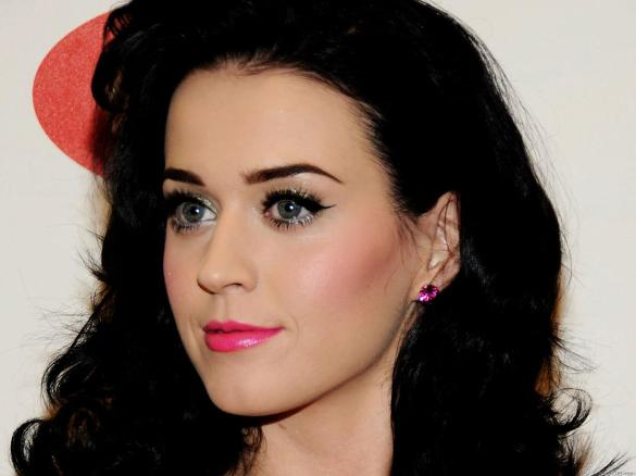 2012-Katy-perry-wallpaper