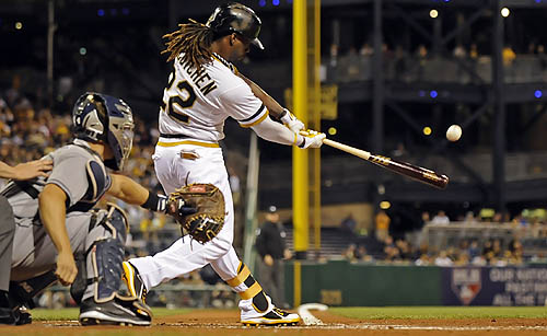 andrew-mccutchen_original