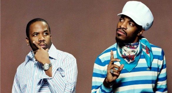 outkast (1)
