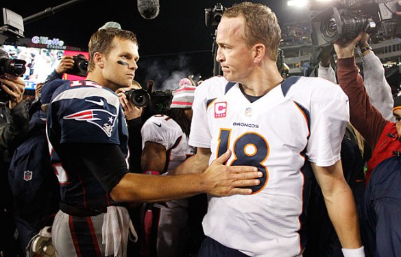 131117205736-brady-manning-single-image-cut