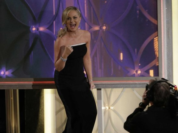 amy-poehler-golden-globes-1