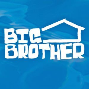 cbs-big-brother-16-logo-twitter